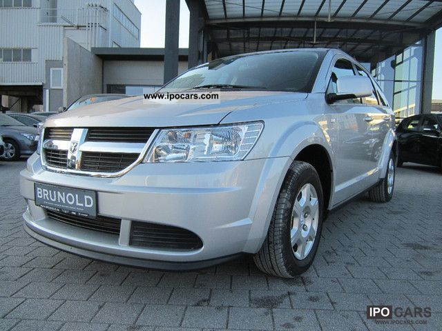 2007 dodge avenger 2 4 eu related infomation specifications weili automotive network. Black Bedroom Furniture Sets. Home Design Ideas