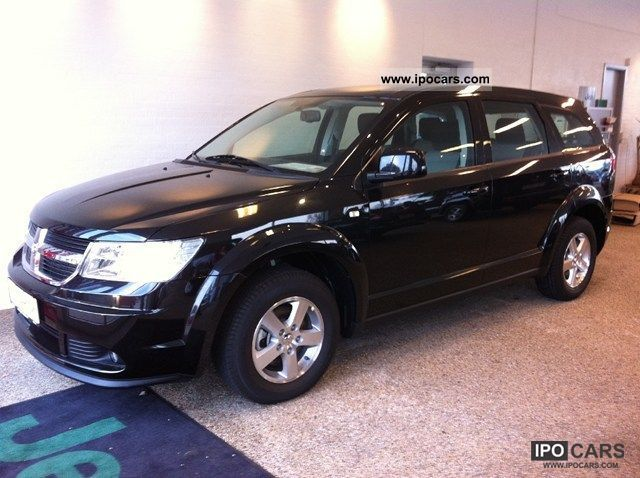 2011 dodge journey 2 4 sxt car photo and specs. Black Bedroom Furniture Sets. Home Design Ideas