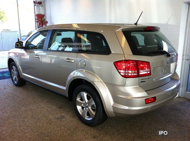 2011 dodge journey 2 0 crd car photo and specs. Black Bedroom Furniture Sets. Home Design Ideas