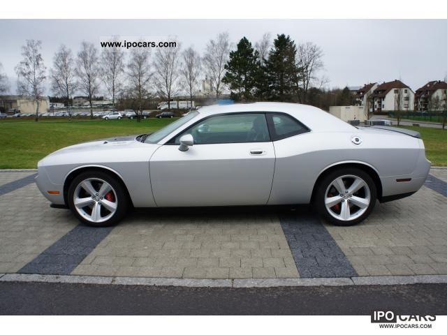 2011 dodge challenger r t 5 7 hemi engine car photo. Black Bedroom Furniture Sets. Home Design Ideas