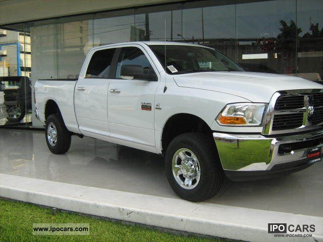 2012 dodge ram slt crew cab 2500 2012 t1brhv car photo and specs. Black Bedroom Furniture Sets. Home Design Ideas