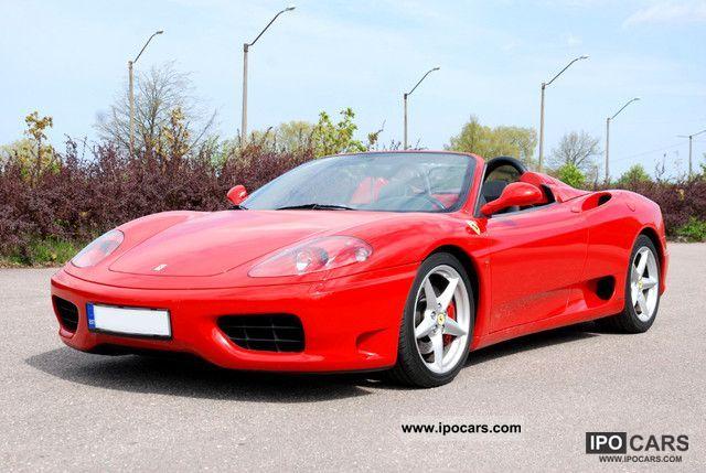Baju Anak Ferrari | newhairstylesformen2014.com