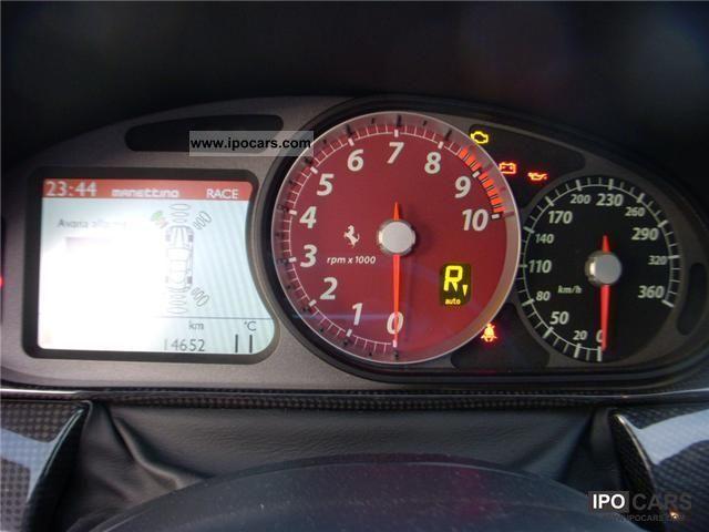 F1 Transmission Updated Hydraulic Pump amp Bracket 248083