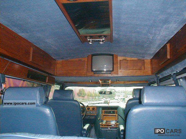2000 Chrysler Cirrus Brake Line Diagram besides 1995 Chevy G20 Conversion Van Interior besides 1995 Chevy Silverado Cheyenne 1500 besides Dodge Challenger Drag Pak Mopar furthermore 2015 Opel Adam. on 2004 chevy monte carlo fuse diagram