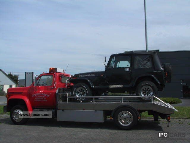 1982 chevy grain truck for sale autos post. Cars Review. Best American Auto & Cars Review