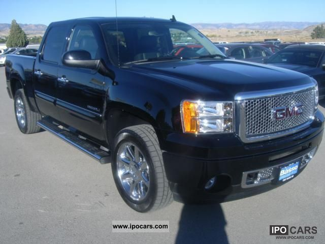 towing capacity for 2012 gmc sierra 4x4 autos post. Black Bedroom Furniture Sets. Home Design Ideas
