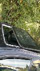 2000 Honda  Prelude 2.2i VTi-AUTOMATIC-LEATHER-AIR-ALU Sports car/Coupe Used vehicle photo 1