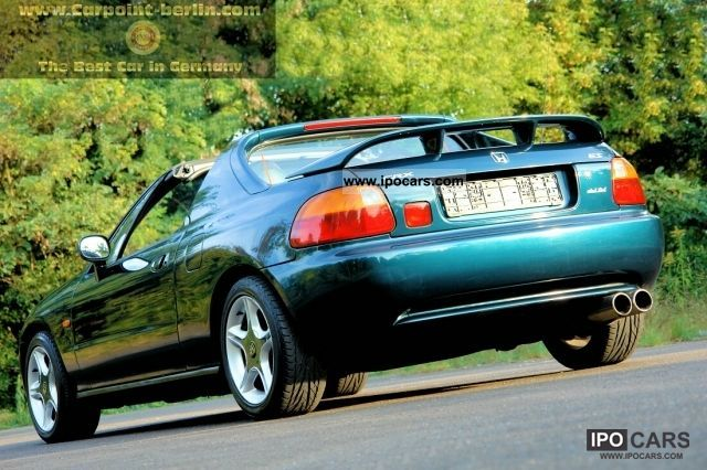 Honda Crx I Targa Airbag Power Central Locking Alloy Fh Targa Lgw furthermore Honda Prelude also Honda Civic Dr Cx Hatchback Pic X in addition Honda Cr V Lx Awd Pic X as well Honda Prelude Pic. on honda prelude 2 1999 specs and images