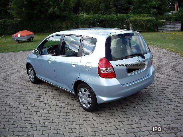 2007 Honda Odyssey For Sale Craigslist >> Honda Cvt Reviews.html | Autos Post