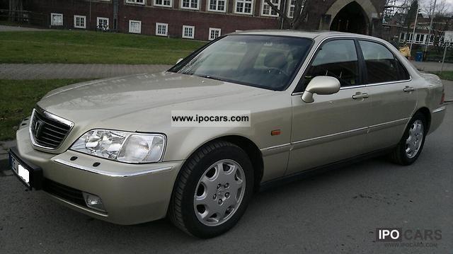 2000 honda legend v6 car photo and specs. Black Bedroom Furniture Sets. Home Design Ideas