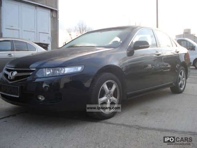 2008 honda accord 2 2i ctdi 6 speed financing car photo and specs