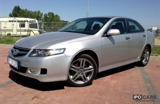 2008 honda accord 200 bezwypadek gwarancja navi car for 200 honda accord