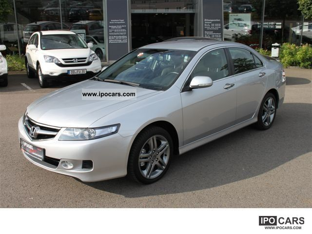 2008 honda accord 2 0 automatic related infomation specifications weili automotive network. Black Bedroom Furniture Sets. Home Design Ideas