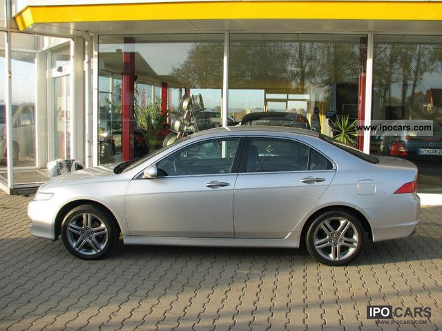 2008 honda accord sport edition 30 years warranty car photo and specs. Black Bedroom Furniture Sets. Home Design Ideas