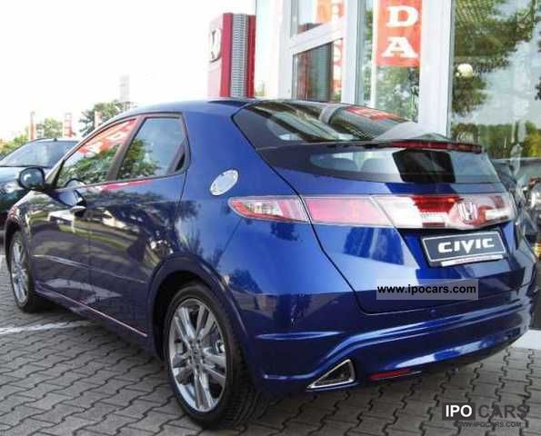 Civic Si Cruise Control Defrost Climate Control Issues Honda