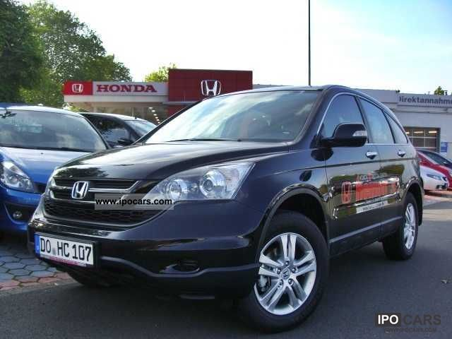 2010 honda cr v comfort little km car photo and specs. Black Bedroom Furniture Sets. Home Design Ideas