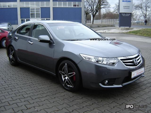 2012 honda accord 2 0 elegance edition 50 years 18inch aluf car photo and specs. Black Bedroom Furniture Sets. Home Design Ideas