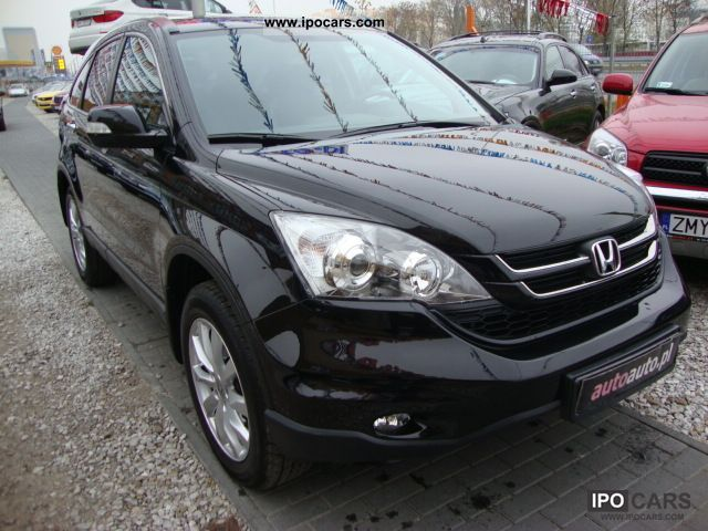 Honda Vehicles With Pictures Page 19
