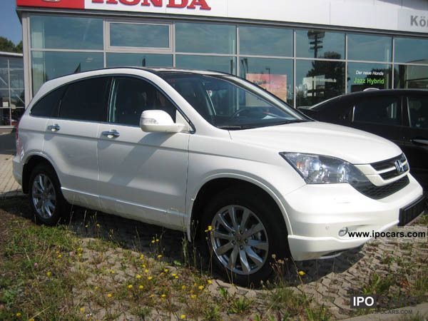 2012 honda cr v dtec executive edition 50 years navi car photo and specs. Black Bedroom Furniture Sets. Home Design Ideas