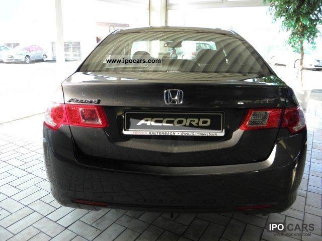 2012 honda accord 2 2 dtec elegance air lm wheels cd for 2012 honda accord oil type