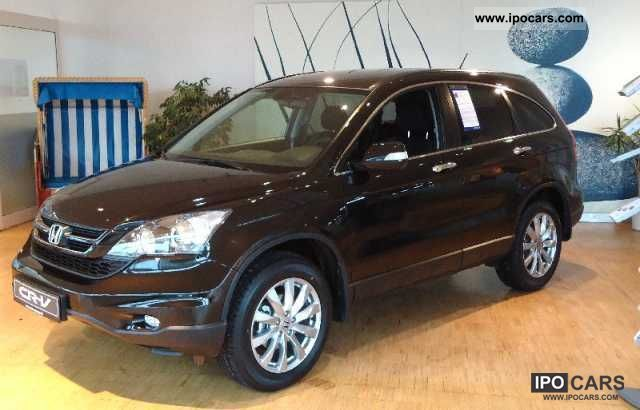 2012 honda cr v 2 2 diesel comfort 2012 mod 50 years 4x4 au car photo and specs. Black Bedroom Furniture Sets. Home Design Ideas