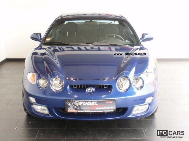 2000 hyundai coupe 2 0 fx car photo and specs 2006 honda aquatrax f-12 owners manual Honda Civic Owners Manual