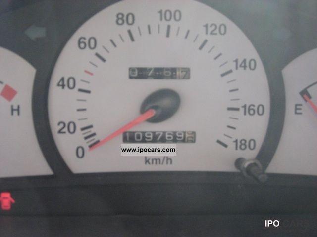 2003 hyundai atos prime 1 0 gls 12v car photo and specs 2002 honda aquatrax f-12 owner's manual Honda Civic Owners Manual