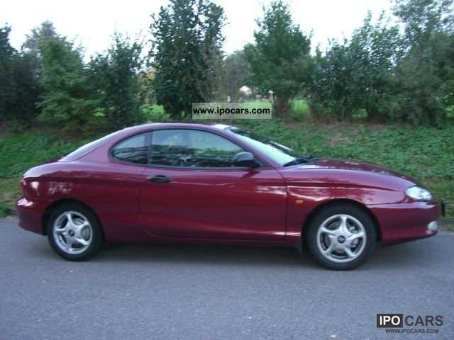 2003 hyundai tiburon owners manual