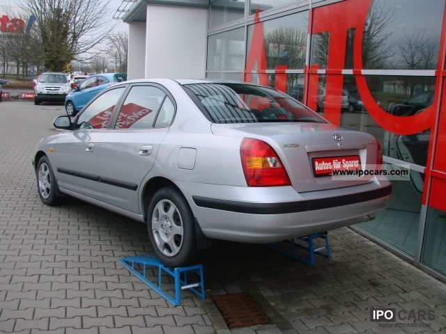 Hyundai Elantra I V Air Nsw Radio Cd Lgw on 2003 Hyundai Elantra Radio