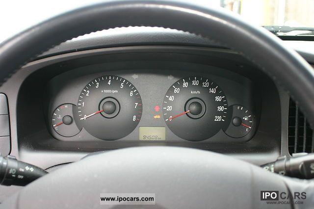 2006 Hyundai Elantra 2 0i Gls Car Photo And Specs