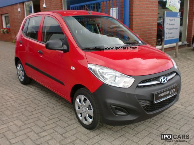 2011 hyundai i10 1 1 edition entry new model car photo and specs. Black Bedroom Furniture Sets. Home Design Ideas