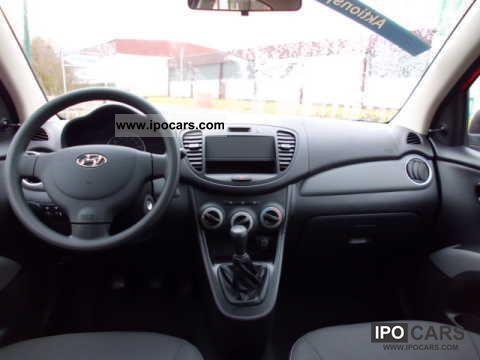 hyundai   hmd  years car photo  specs
