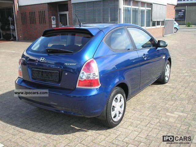 32++ Hyundai accent 2007 gl ideas in 2021