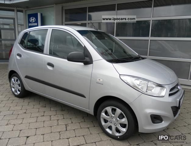 2012 hyundai i10 edition with 5 years warranty car photo and specs. Black Bedroom Furniture Sets. Home Design Ideas