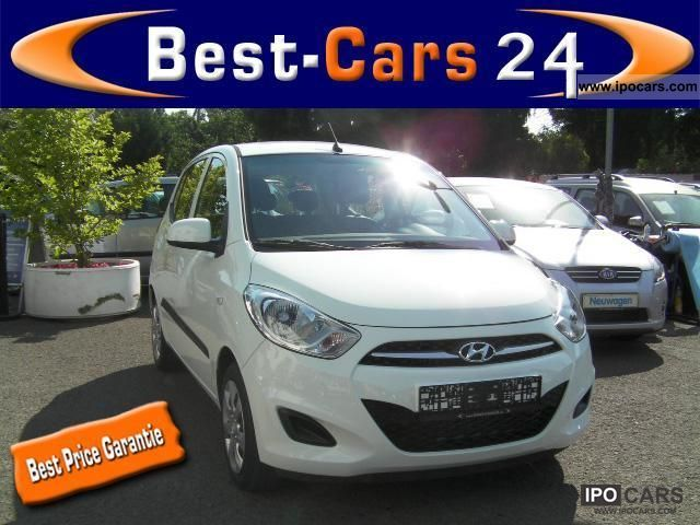 2012 hyundai i10 1 2 gls sport comfort 15 car photo and specs. Black Bedroom Furniture Sets. Home Design Ideas
