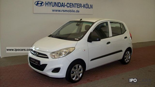2012 hyundai i10 facelift with 5 years warranty 1 1 edition 20 car photo and specs. Black Bedroom Furniture Sets. Home Design Ideas