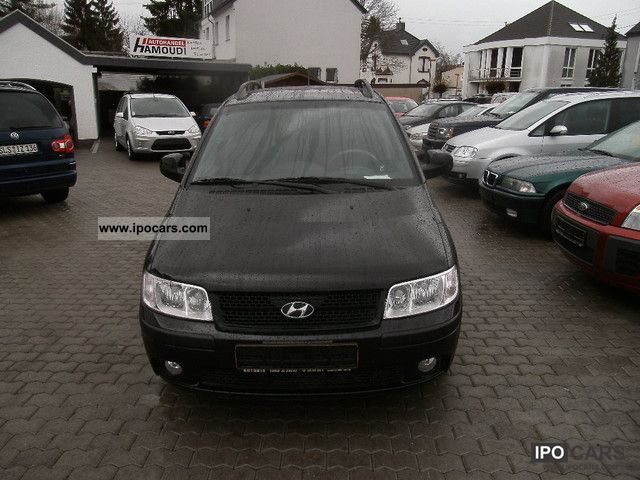 2009 hyundai matrix 1 5 crdi leather 8700km car photo and specs. Black Bedroom Furniture Sets. Home Design Ideas
