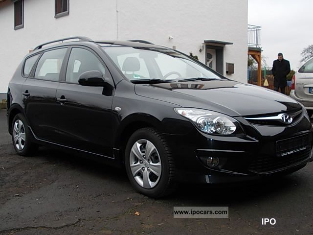 2011 hyundai i30cw 1 4 edition plus car photo and specs hyundai i30 repair manual download hyundai i30 repair manual download