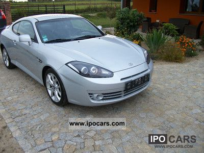 2008 hyundai coupe 2 0 gls sunroof leather cruise full car photo and specs. Black Bedroom Furniture Sets. Home Design Ideas