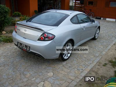2008 hyundai coupe 2 0 gls sunroof leather cruise. Black Bedroom Furniture Sets. Home Design Ideas