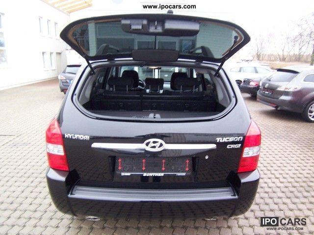 hyundai tucson fuel door cover  hyundai  free engine image