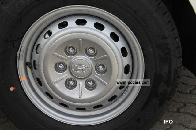 hyundai 6 speed manual transmission