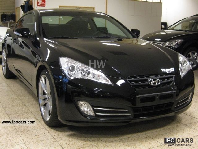 2012 hyundai genesis coupe 3 8 v6 automatic s dach leather car photo and specs. Black Bedroom Furniture Sets. Home Design Ideas