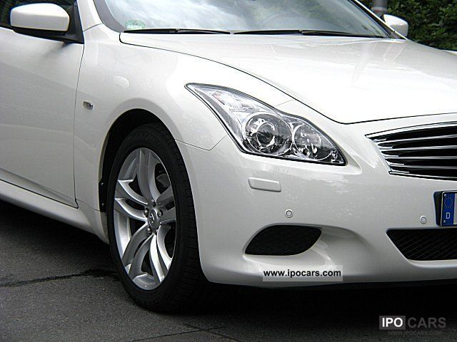 2012 infiniti g37 sedan owners manual