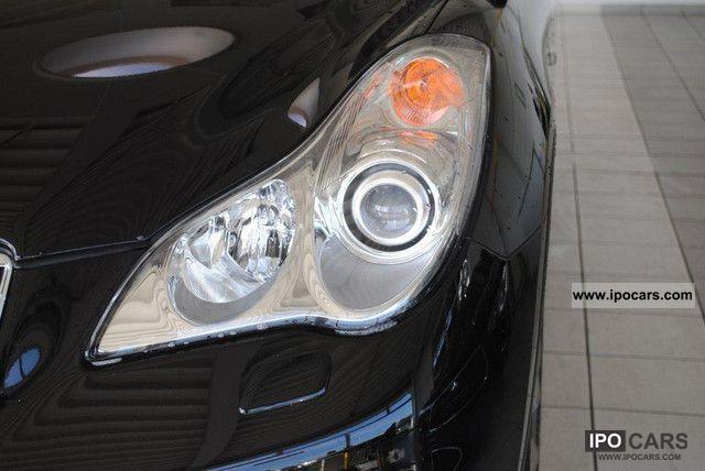 2011 Infiniti Ex30d At Awd Gt Car Photo And Specs