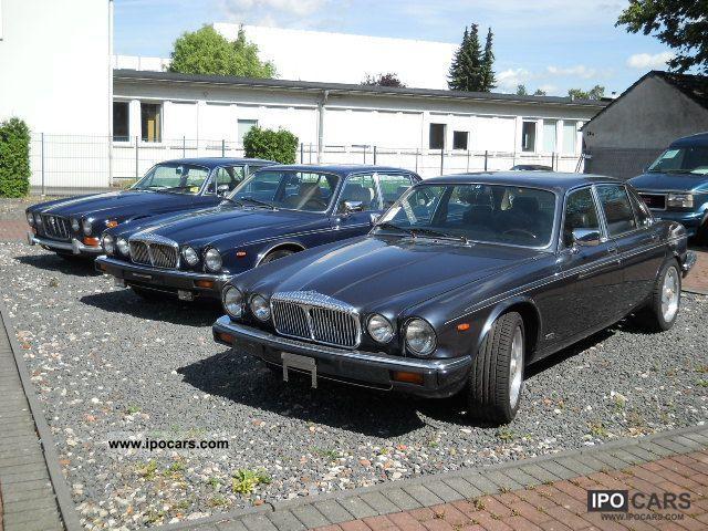 1972 jaguar xj 6 series 1 usa stock bielefeld car photo and specs. Black Bedroom Furniture Sets. Home Design Ideas