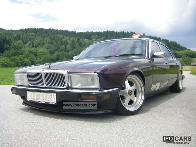 Photo 01 in addition 1988 Jaguar Xj6 besides 2010 Jaguar Xj Series Spy Pics Info together with 261523907684 in addition 1990 Civic si hatchback. on jaguar xj tires