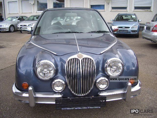 Search Results List Of Replica Cars Manufacturers.html - Autos Weblog