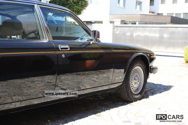 Jaguar Xj V Automatic Sunroof Lgw on 1990 Jaguar Xjs Fuel Pump