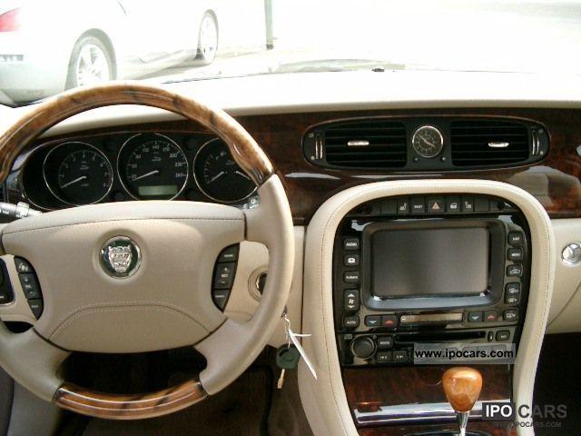 Jaguar X Type Navigation Dvd Download Free